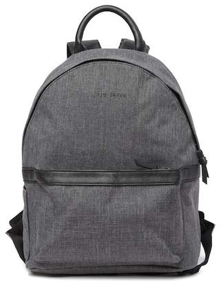 Ted Baker Lychee Backpack