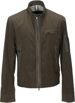 Henry Cotton's Jackets