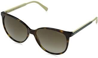 Tommy Hilfiger Unisex-Adu's TH 1475/C 99 Sunglasses