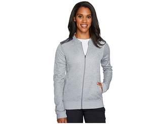 Under Armour Golf UA Storm Sweater Fleece Jacket Women's Coat