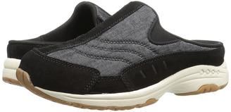 Easy Spirit - Traveltime 268 Women's Shoes $69 thestylecure.com
