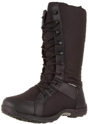 Baffin Women's Chicago Snow Boot