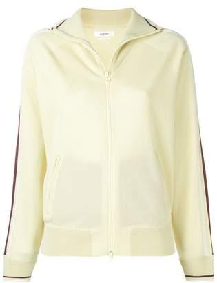 Etoile Isabel Marant Darcey sports jacket