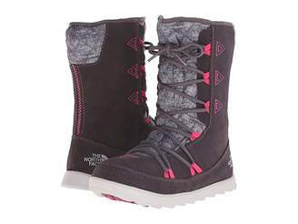 The North Face ThermoBalltm Apres Bootie Women's Cold Weather Boots