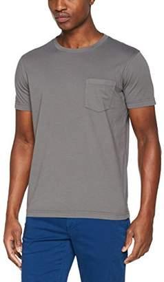 Brooks Brothers Men's 100088164-020 T-Shirt