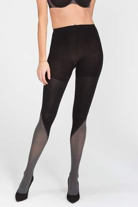 Spanx On Point Tights (Plus Size Available)