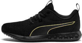 Carson 2 New Core Women's Sneakers