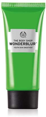 The Body Shop Drops Of Youth Wonderblur Face Primer