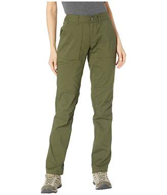 Mountain Hardwear Hardwear APtm Pants