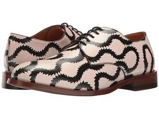 Vivienne Westwood Utility Derby Shoe Men's Shoes