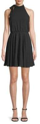 Ali & Jay Camellia Sleeveless Dress