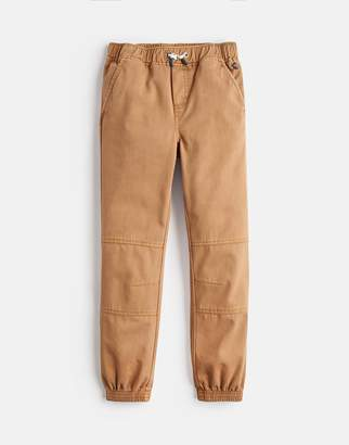 Joules Clothing Robbie Joggers 32yr