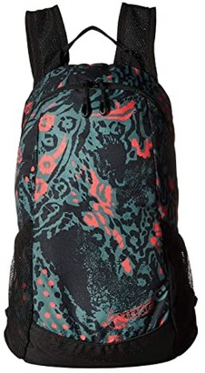 Nike 13 L Printed Run Race Day Backpack