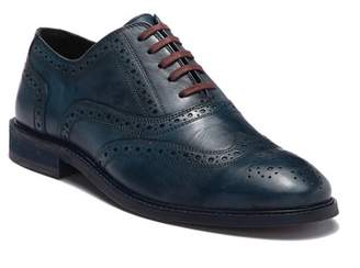 MODERN FICTION Soliloquy Wingtip Oxford