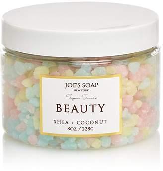 Joe's Jeans Soap Beauty Sugar Scrub