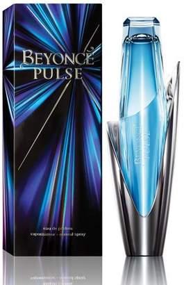 Beyonce Pulse Eau De Parfum Spray for Women