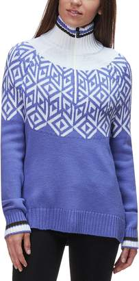 Bogner Fire & Ice Bogner Bogner Babette Sweater - Women's