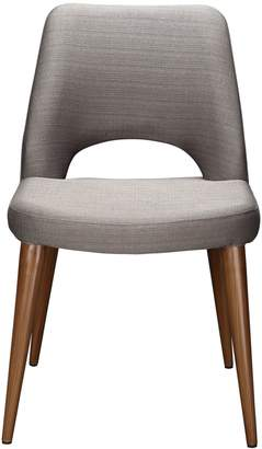 Moe's Home Collection Andre Dining Chair Set of 2