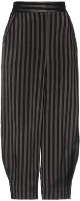 Manila Grace Casual pants - Item 13251580RM