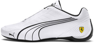 Ferrari Future Kart Cat Men's Motorsport Shoes