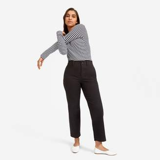 Everlane The Relaxed Chino