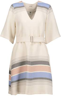 Suno Short dresses