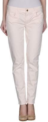 Ajay Casual pants