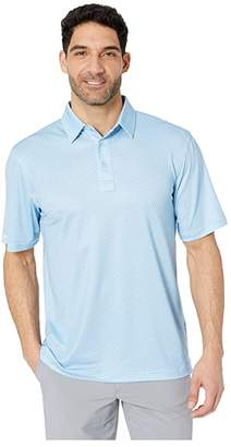 Straight Down Reamer Polo