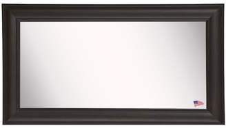 Rayne Mirrors Double Vanity Wall Mirror