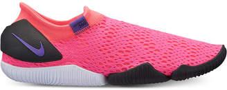 Nike Men's Aqua Sock 360 Casual Sneakers from Finish Line