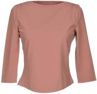 Alaia Sweaters - Item 12193793SO