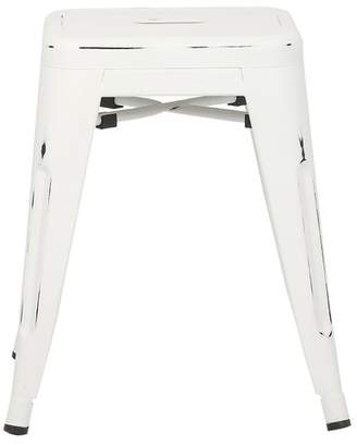"Zipcode Design Alyssa 18"" Bar Stool"