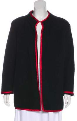 Christian Dior Wool Cardigan