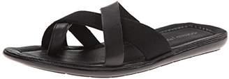 Donald J Pliner Men's Hafiz Sandal