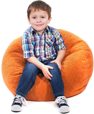 Asstd National Brand Corduroy Beanbag Chairs