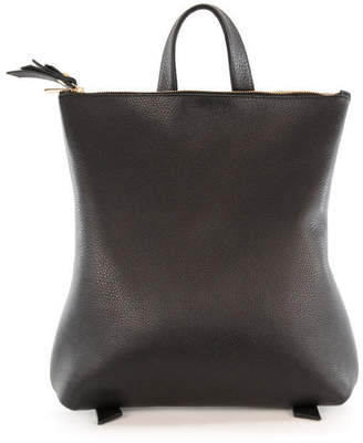 Shana Luther Handbags Hill Backpack