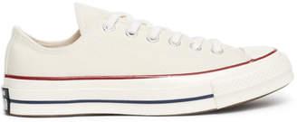 Converse Chuck Taylor All Star '70 Low Sneaker