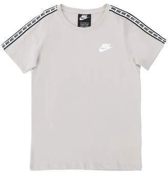 Nike Beige Clothing For Kids ShopStyle UK