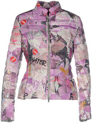 Colmar Down jackets - Item 41779340KF