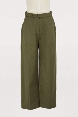 Rag & Bone Lora pants