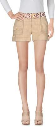 Class Roberto Cavalli Shorts - Item 36898357IR
