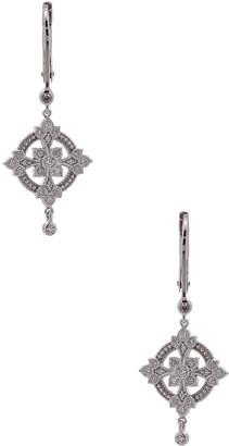 Stone Paris Exquise Earrings