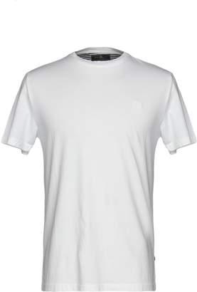 Henri Lloyd T-shirts