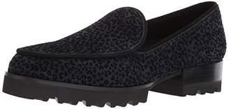 Donald J Pliner Women's ELEN-L9KS Loafer