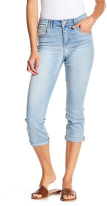 Democracy Lightwash Ab Tech Jeans