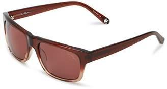 True Religion Sunglasses Jamie Rectangular Sunglasses