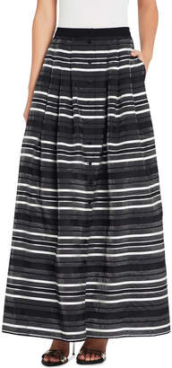 Sass & Bide Grand Illusion Skirt