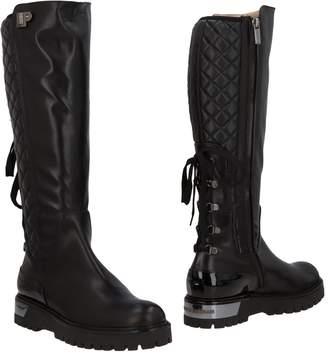 Loretta Pettinari Boots - Item 11477056FD