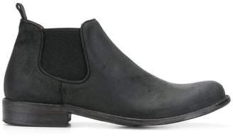 Fiorentini+Baker Perol boots