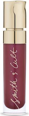 Smith Cult The Shining Lip Lacquer The Queen Is Dead